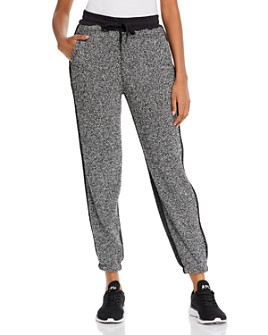 ALALA - Retreat Textured Sweatpants
