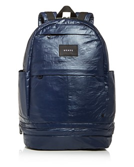 STATE - Lenox Backpack