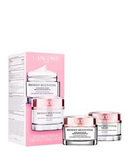 Lancôme - Bienfait Multi-Vital Hydrating & Protecting Duo ($104 value)