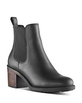 Cougar - Women's Fargo Waterproof Chelsea Boots
