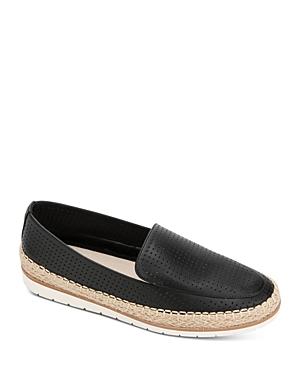 Women's Jaxx Espadrille Loafers