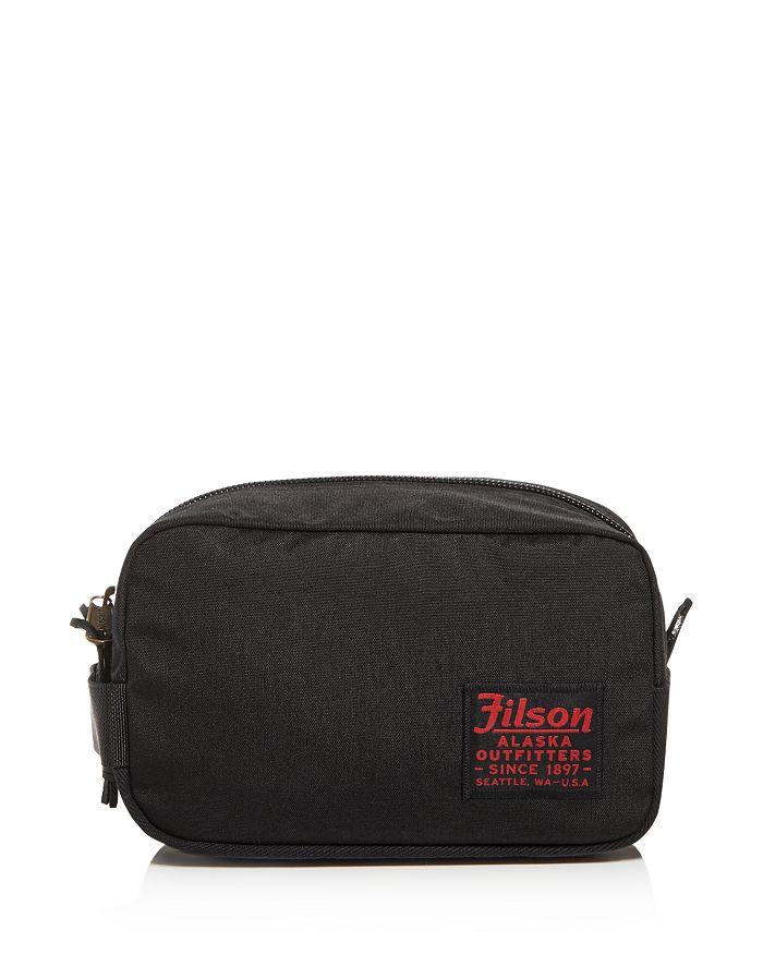 Filson Belt-bags NYLON TRAVEL KIT