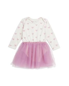 Sovereign Code - Girls' Arlen Bodysuit Skirt - Baby