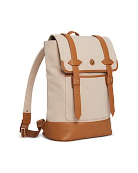 Paravel - Upland Backpack