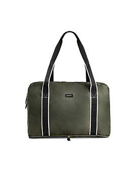 Paravel - Fold-Up Travel Bag