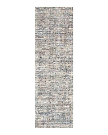 "Surya - Presidential PDT-2308 Runner Area Rug, 3'3"" x 10'"