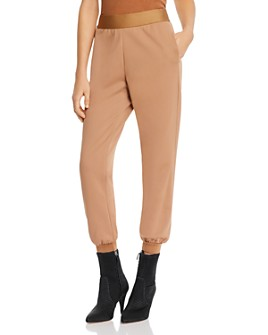 Alice and Olivia - Pete Jogger Pants