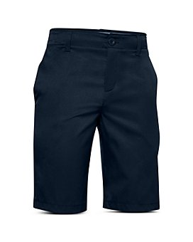 Under Armour - Boys' Showdown Shorts - Big Kid