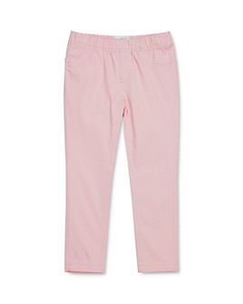 Sovereign Code - Girls' Barina Pants - Little Kid, Big Kid