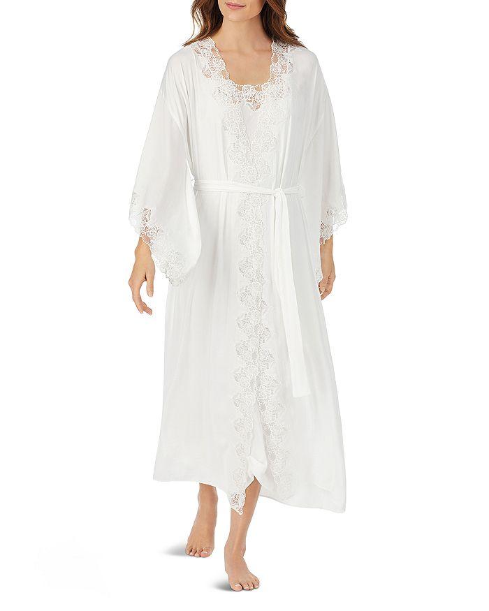 Eileen West - Satin Ballet Robe