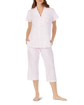 Eileen West - Capri Pajama Set