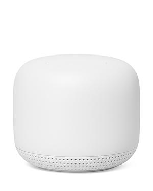 Nest Wi-Fi Point
