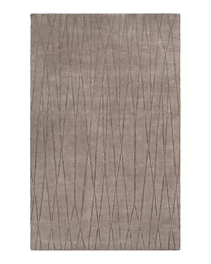 Surya Etching Etc-4996 Area Rug, 5' x 8' at RugsBySize.com