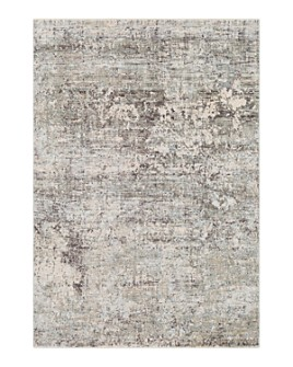 Surya - Presidential PDT-2303 Area Rug Collection