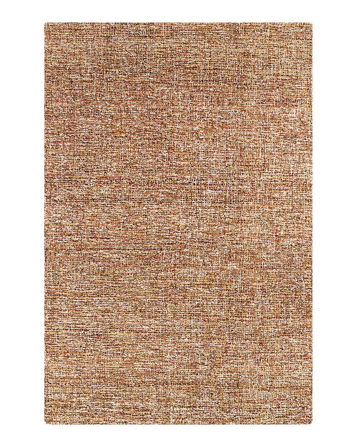 Robin Rbi 1001 Area Rug Collection