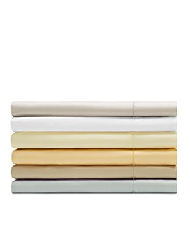 SFERRA - Giotto Sateen Sheets