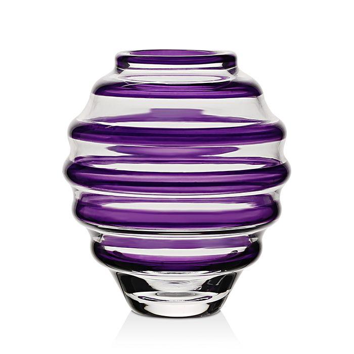 William Yeoward Crystal - Circe Vase
