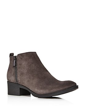 Kenneth Cole - Women's Dara Ankle Booties