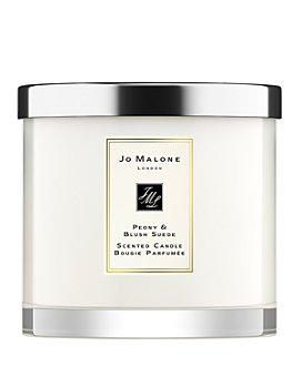 Jo Malone London - Peony & Blush Suede Candle 21.2 oz.