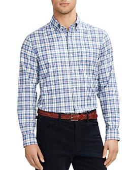 Vineyard Vines - Belay Murray Classic Fit Shirt
