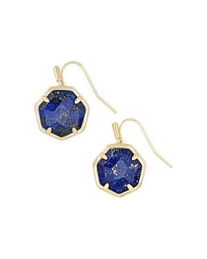 Kendra Scott Cynthia Drop Earrings-Jewelry & Accessories