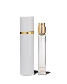 Tom Ford - White Suede Eau de Parfum Atomizer 0.3 oz.