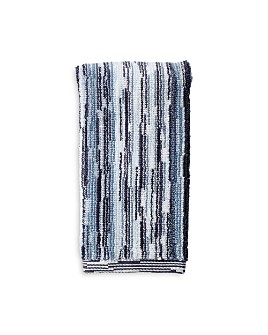 DKNY - Brushstroke Ombré Fingertip Towel