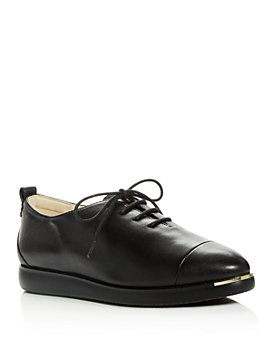 Cole Haan - Women's Grand Ambition Pointed-Toe Flats
