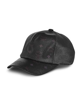 MCM - Visetos Trucker Hat