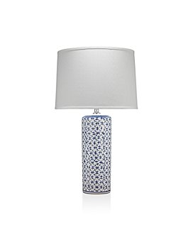 Bloomingdale's - Vivian Table Lamp - 100% Exclusive