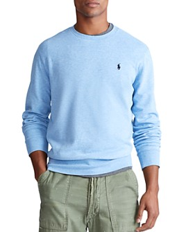 Polo Ralph Lauren - Crewneck Sweater