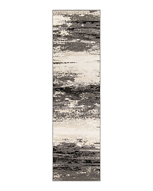 Palmetto Living Illusions Devonridge Area Rug, 2\\\'3 x 8\\\'0