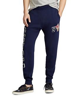 Polo Ralph Lauren - Athletic Sweatpants