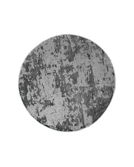 Bloomingdale's - Transitional 806252 Round Area Rug, 8' x 8' - 100% Exclusive