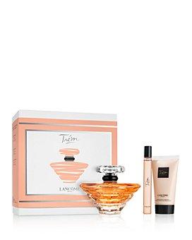 Lancôme - Trésor Eau de Parfum Spring 2020 Gift Set ($150 value)