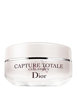 Dior - Capture Totale C.E.L.L. ENERGY - Firming & Wrinkle-Correcting Eye Cream 0.5 oz.