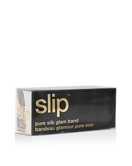 slip - Glam Band