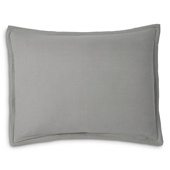 DKNY - Pure Voile Pillow Sham