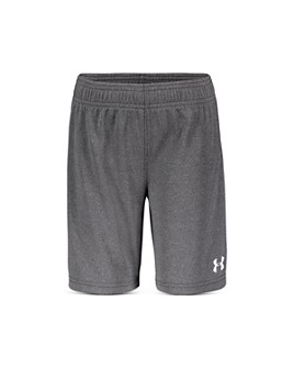 Under Armour - Boys' Logo Shorts - Little Kid