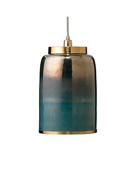 Jamie Young - Medium Vapor Pendant Lamp