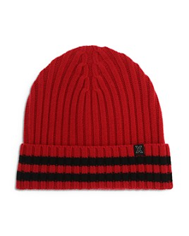 The Kooples - Ribbed Beanie