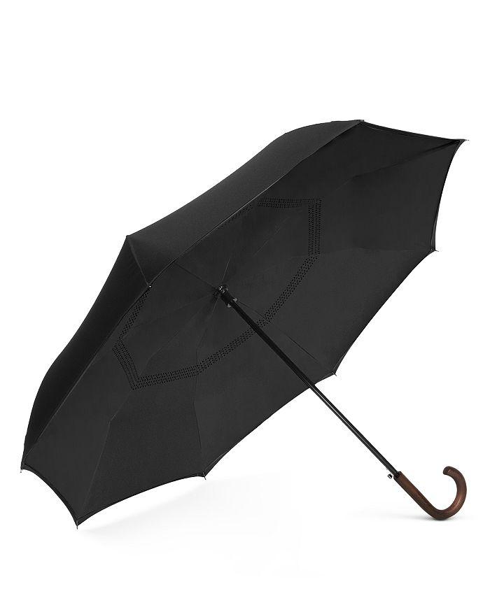 Shedrain - Reverse Automatic Stick Umbrella