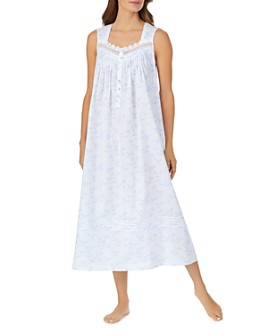 Eileen West - Sleeveless Ballet Nightgown