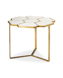 Jamie Young - Perennial Side Table