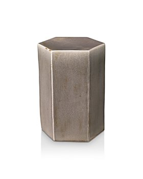 Jamie Young - Porto Side Tables
