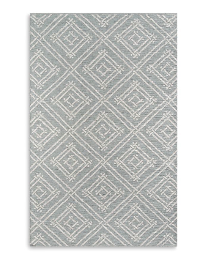 Madcap Cottage - Palm Beach PAM-3 Area Rug Collection