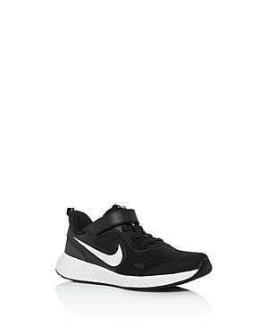 Nike Unisex Revolution 5 Low-Top Sneakers - Toddler, Little Kid