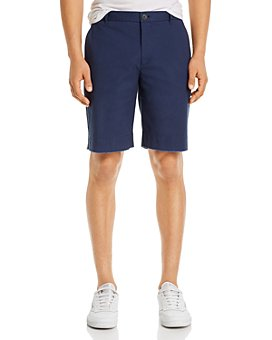 ATM Anthony Thomas Melillo - Slim Fit Shorts