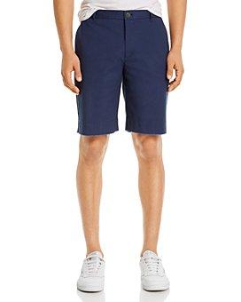 ATM Anthony Thomas Melillo - Slim Fit Shorts