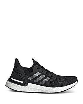 Prestito Itaca ad un tratto  Adidas Shoes Women - Bloomingdale's